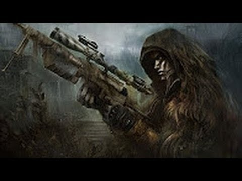 Image Result For Full Sniper Movies To Watch On Youtube For Free