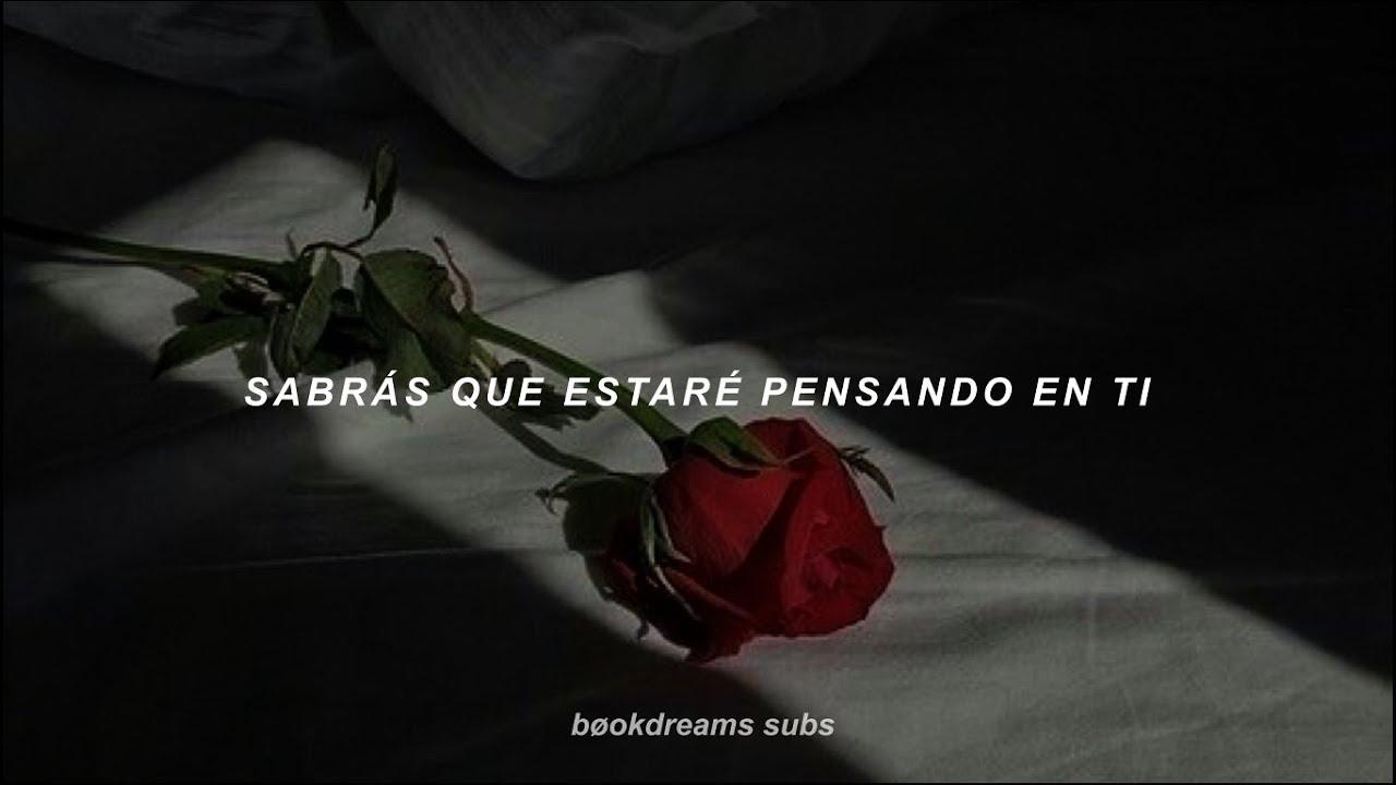 Bon Jovi Bed Of Roses Sub Español Youtube