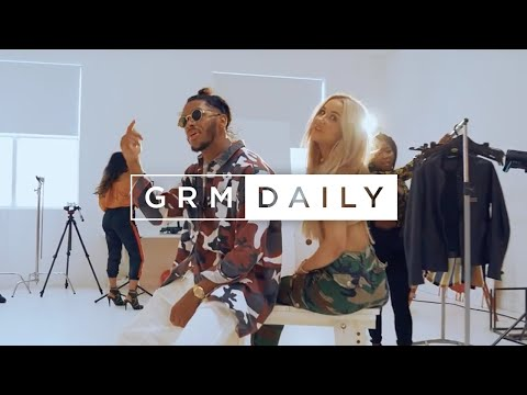 2Tone ft. Kamar - Pretty Little Thing [Music Video]   GRM Daily