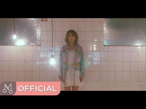"[MV] 황인선 ""레인보우(Rainbow)"" - 레인보우(Rainbow)"
