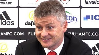 fulham-0-3-manchester-united-ole-gunnar-solskjaer-post-match-press-conference-premier-league