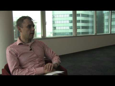 20100322 Oliver Kettlewell, Fund Analyst Morningstar, Interview 4