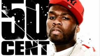 Amusement Park - 50 Cent - Instrumental