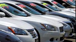 car insurance MN