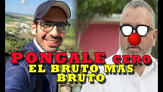 Karim Bukele pone quieto a Mauricio Funes │Nayib Bukele en China lo ultimo