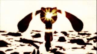 神様ドォルズ 神様ドォルズ 検索動画 25