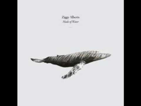 Made Of Water - Ziggy Alberts ( Whole Album)