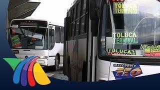 Alistan el mexibús, se inician trámites de tarjetas | Noticias del Estado de México