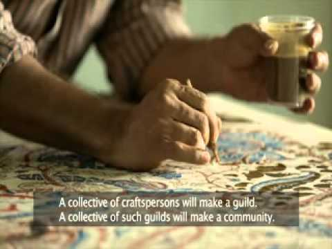 Download Handmade in India