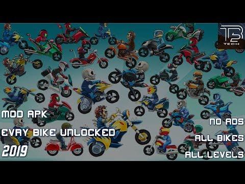 bike race hack mod apk download