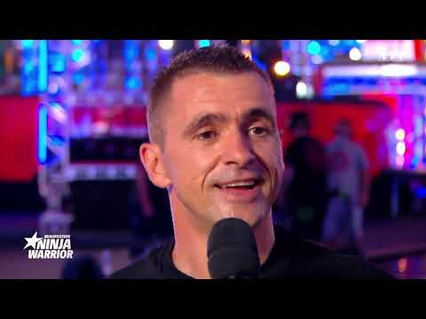 Download Ninja Warrior - Saison 5 Episode 4 du 23 janvier 2021
