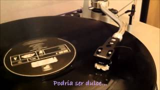 Portishead - It Could Be Sweet (subtitulada)