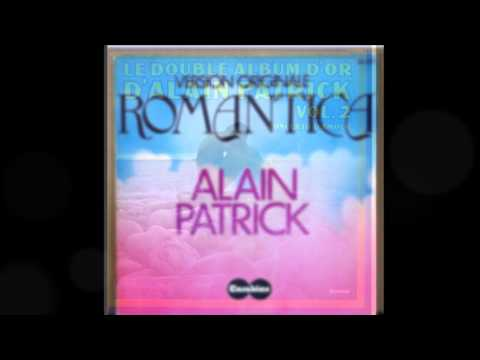 Alain Patrick - Like a star