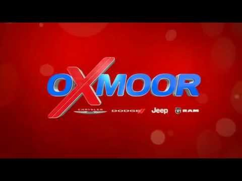 black friday blockbuster at oxmoor chrysler dodge jeep ram youtube. Black Bedroom Furniture Sets. Home Design Ideas