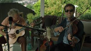 Jimbo Mathus & Andrew Bird - Poor Lost Souls (Live)