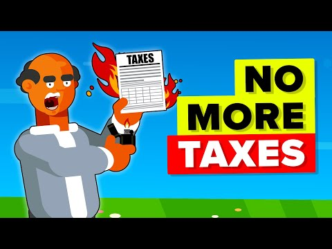 What to do if you can't afford to pay taxes you owe the IRS on July 15 from YouTube · Duration:  2 minutes 47 seconds