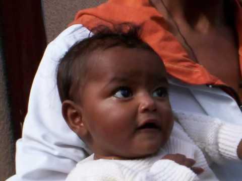 Ethiopia Adoption Boyd Family Youtube
