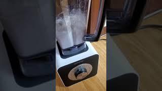 해피콜 믹서기
