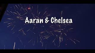Chelsea & Aaran Wedding Highlight Video