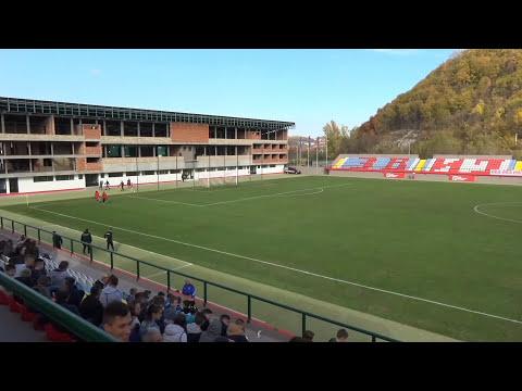 Gruzija U 19 - Andorra U19