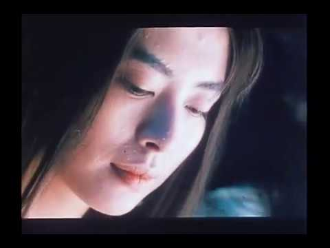 Joey Wong in Ashes of Time