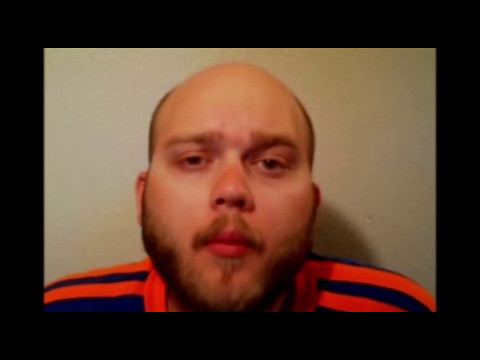 Owens Vlog 8 plus 9