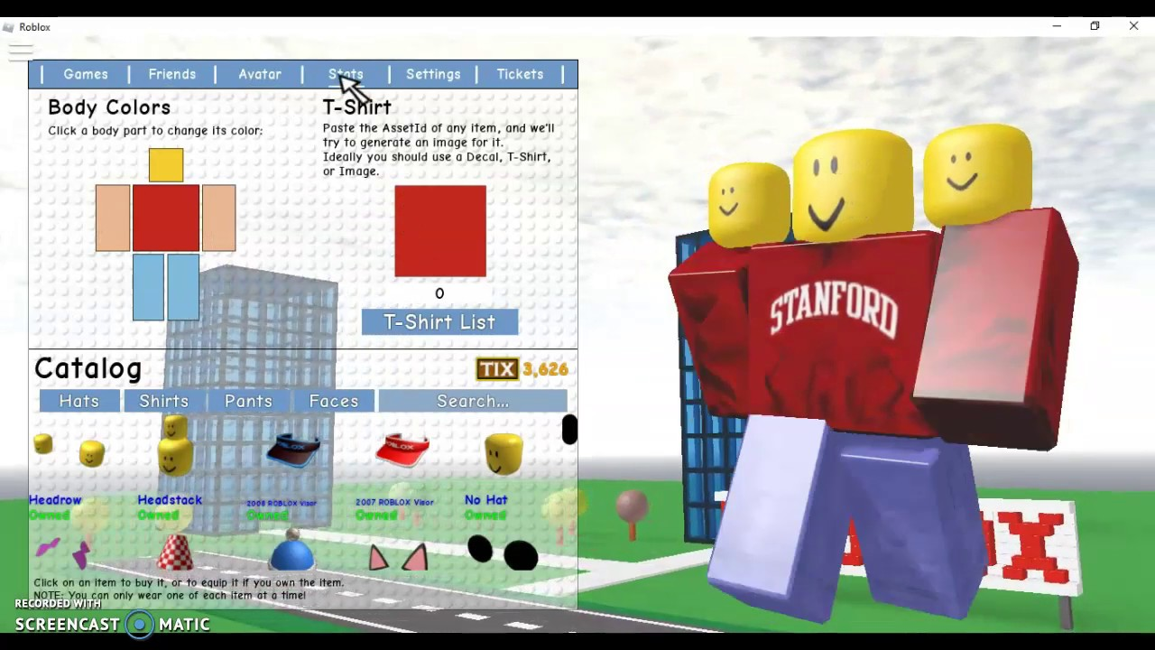 How To Play Games Of Old Roblox In The Present Youtube