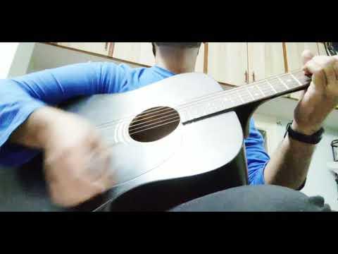 Lag Ja Gale | Sanam Puri | Neel Sharma