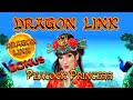 Ruby Link: Arabian Dreams - Jackpot Party Casino Slots ...