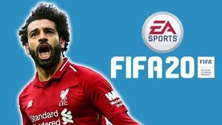 Latest Transfer Update FIFA 20 Mobile FIFA 14 Android Game Offline
