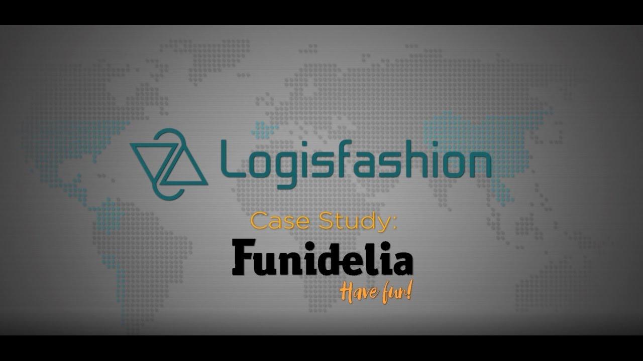 Funidelia funidelia | logisfashion