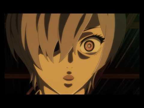 Zombie [AMV] Shisha No Teikoku
