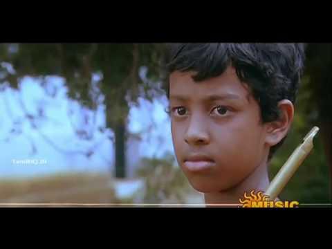 Aalolam Paadi   TvRip   Avarampoo 720p HD Video Song