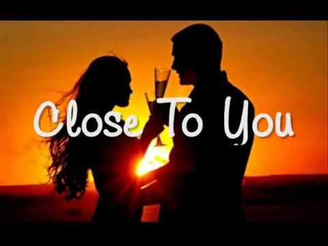 Close To You - The Carpenters (Lyrics + Vietsub)