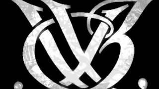 Warner Brother-La monotonia[Beat M-style]