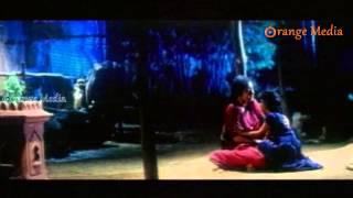 Ladies Action Scene in Chandramathi Movie