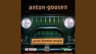 Forever Young (feat. Anton Goosen/Gian Groen/Jan Blohm/Stean van der Walt (van Diffolie) /Hugo/...