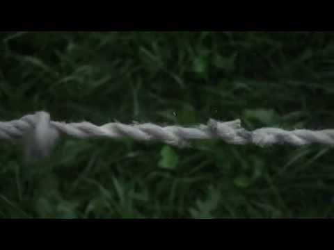 AMAMA Trailer subtitulado en español HD