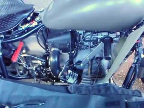 Image result for ural motor reverse lever