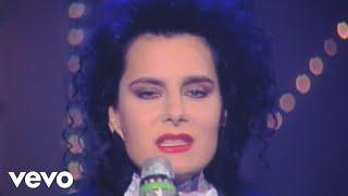 Marianne Rosenberg - Geh vorbei (ZDF Hitparade 21.02.1990) (VOD)