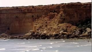 CÁDIZ - Playa Fuente del Gallo en Conil de la Frontera