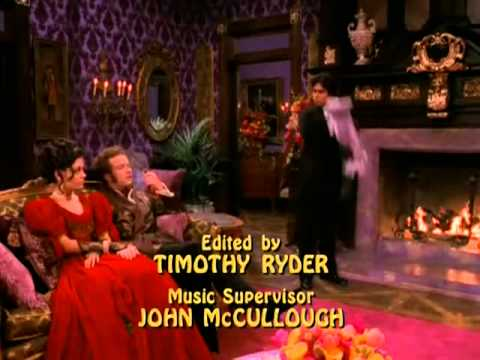Download That 70s Show - S05E10 - Fez Hilarious