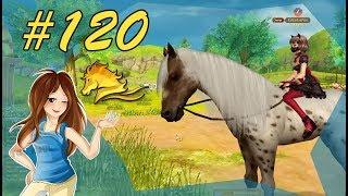 Alicia Online #120  - Kocie sprawy! Miauuu!