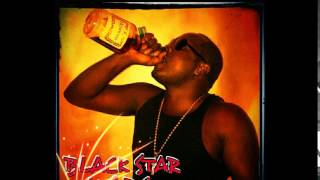 Blackstar\Mark Medz ft Nine Mill DI WAR START