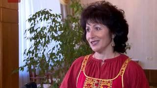 100 новгородских пар решили сыграть свадьбы на Красную горку