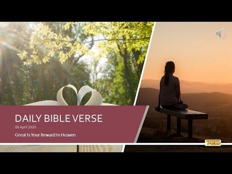 daily-bible-verse-08-april-2020