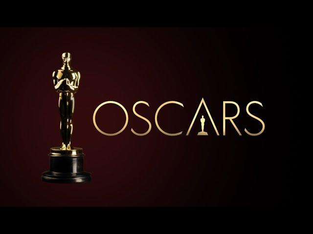 APRI GLI OCCHI - Gli Oscar 2020