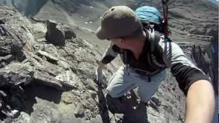 Mount Rea # 3 Thumbnail