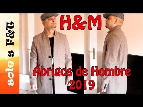 Paty Navidad ¡gózala completita! en H para Hombre from YouTube · Duration:  2 minutes 15 seconds
