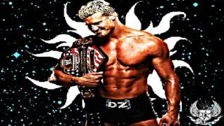 WWE Superstar - Dolph Ziggler theme song 2012/2013